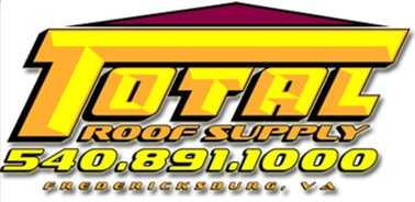 Total Roof Supply-logo