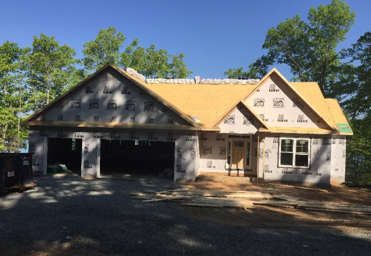 NewHome-LakeAnnaVA-Roofing-050918