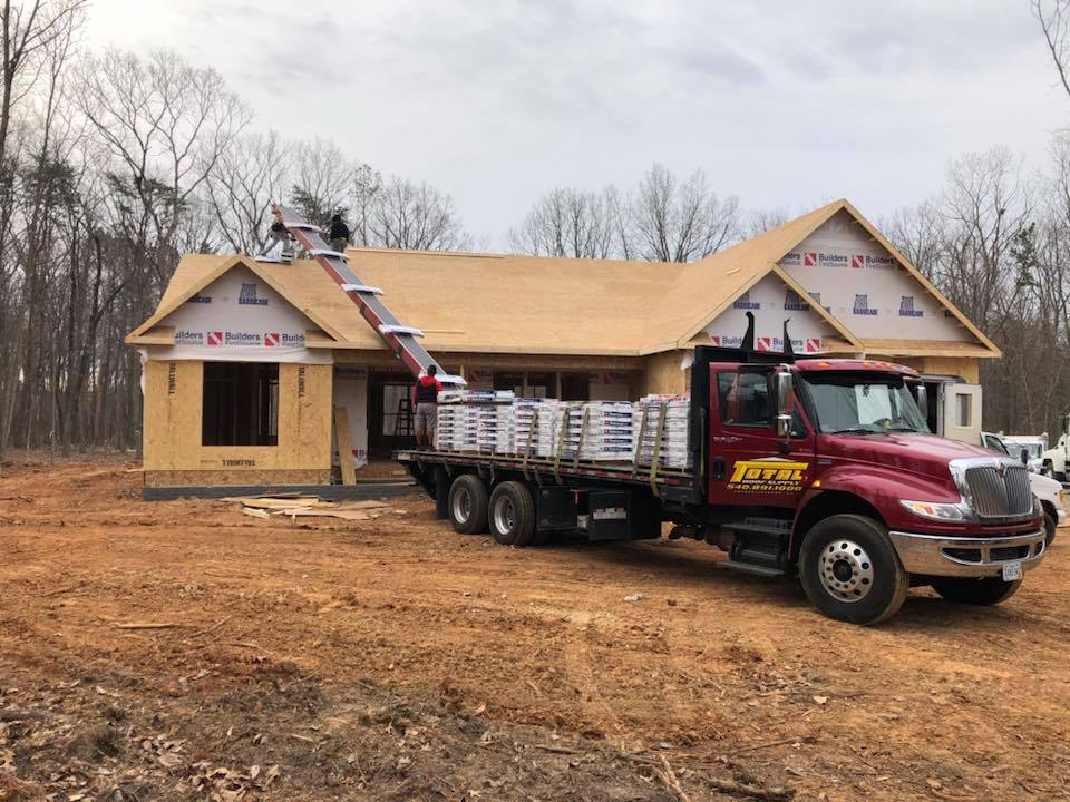 NewHomeConstruction-Roofing-041218