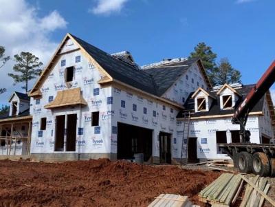 Total Roof Supply Fredericksburg Virginia